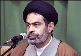 مسئول ستاد بازسازی عتبات و عالیات استان خوزستان